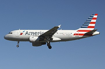 American Airlines A319 N751UW Photo 3.jpg