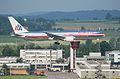 American Airlines Boeing 767-300, N381AN@ZRH,09.06.2007-472bi - Flickr - Aero Icarus.jpg