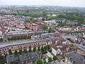 Amiens - sur les hauteurs de Notre-Dame, vue vers le nord.jpg