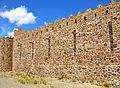 Amin Abad old caravanserai 1.jpg
