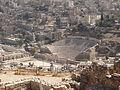Amman Citadel 103.JPG
