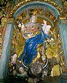 Amorebieta-Echano - Santa Maria de la Asuncion 21.jpg