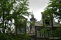 Amsterdam ^dutchphotowalk - panoramio (18).jpg
