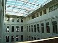 Amsterdam - Atlassian building (3411064781).jpg