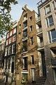 Amsterdam - Prinsengracht 53.JPG