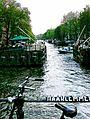 Amsterdam - panoramio (284).jpg