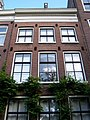 Amsterdam Bloemgracht 72 top.jpg