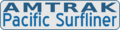 Amtrak Pacific Surfliner Icon.png