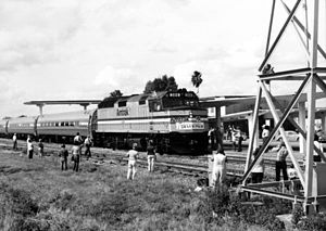 Amtrak Silver Palm during inaugural run.jpg