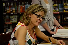 Description de l'image AmySedaris6.jpg.