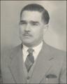 Aníbal Marinho.png