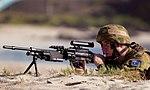 An Australian soldier with a F89 light machine gun in 2010.jpg