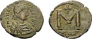 300px-Anastasius_follis_sb0014.jpg