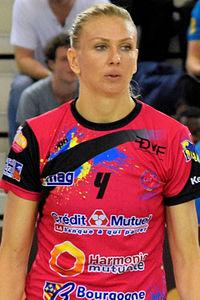 Anastasiya Pidpalova 20141019.jpg