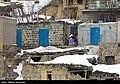 Anbaran-e Olya 2020-01-30 12.jpg