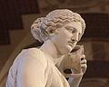 Anchyrrhoé, Louvre, MR 310, face.JPG