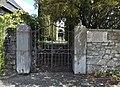 Ancien cimetière de Lemenc (Chambéry).JPG