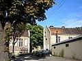 Ancien hôpital d'Argenteuil .jpg