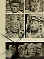 Ancient civilizations of Mexico and Central America (1917) (18191566982).jpg