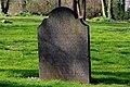 Ancient grave at Kilmainham DUBLIN - panoramio.jpg