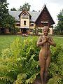 Anders Zorn house 2.jpg