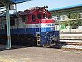 Andong station 01.JPG