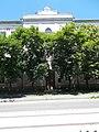 Andrássy Straße 19, 2021 Hódmezővásárhely.jpg