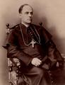 André-Albert Blais.png