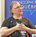 André Gagnon (GAG) 2016-04-16.jpg