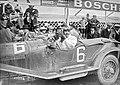 André Rossignol aux 24 heures du Mans 1926 sur Lorraine-Dietrich.jpg
