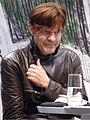 AndreasAltmann.JPG
