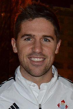Andreu Fontàs 2015 (cropped).JPG