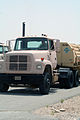Andrews Aerial Porters Keep Deployed Mission Moving in Southwest Asia DVIDS290874.jpg