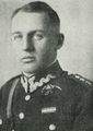 Andrzej Markiewicz.png