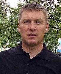 Andrzej Sypytkowski