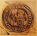 Anežský klášter pečeť.jpg