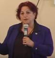 Angela Alioto 2018-06-22.png