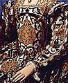 Angelo Bronzino 039.jpg