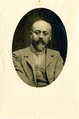 Angelo Celli (1857-1914).tif