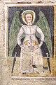 Angelo della Pace (Affresco del XIV-XV secolo, Terni, Chiesa di Sant'Alò).jpg