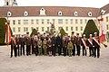 Angelobung stift st Florian 012 (47728418292).jpg