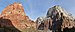 Angels Landing and the Great White Throne.jpg