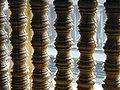 Angkor-Wat Balustres.jpg