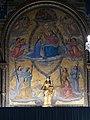 Anglet - Église Notre-Dame-du-refuge - 10.jpg