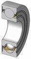 Angular-contact-ball-bearing single-row din628 type-b 180.png