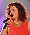 Ann Sophie – Unser Song für Österreich Clubkonzert - Probetag 2 02 1.jpg