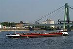 Anna (ship, 2008) 001.JPG