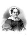 Anna Nakwaska.PNG