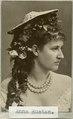 Anna Rustan, porträtt - SMV - H7 066.tif