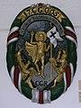 Annaberg coffin shields 07.JPG